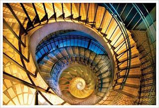 del circulo a la espiral