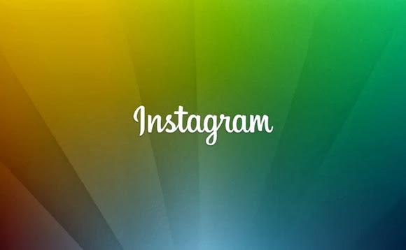 instagram-logo-colour