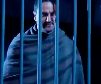 Sinopsis 'Jodha Akbar' Episode 176