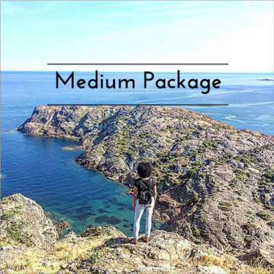 http://www.lasmorenasdeespana.com/lmdes-travel/medium-package