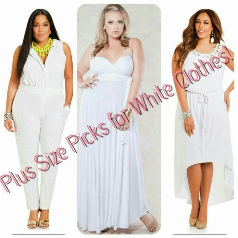 http://stylesbyshayrenae.blogspot.com/2014/05/plus-size-spotlight-all-white-everything.html