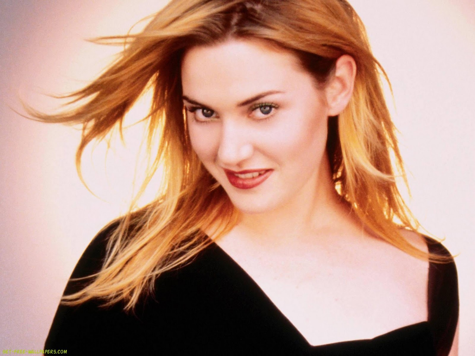 Hot and Sexy Wallpapers: Kate Winslet