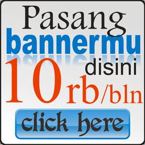 GEO INDONESIA