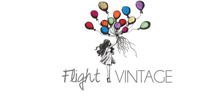 Flight Vintage