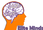 Elite Minds عقول راقية