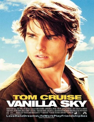 Ver Vanilla Sky (2001) Online