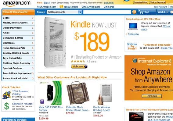 Amazon kuwait online shopping