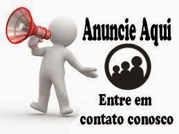 anuncie! www.http://amadeufilhoquixada.blogspot.com.br/
