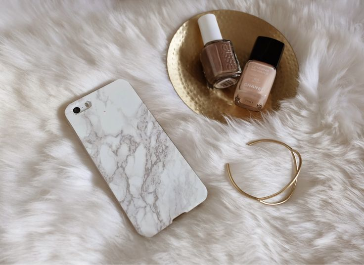 Marble Style Guide 8