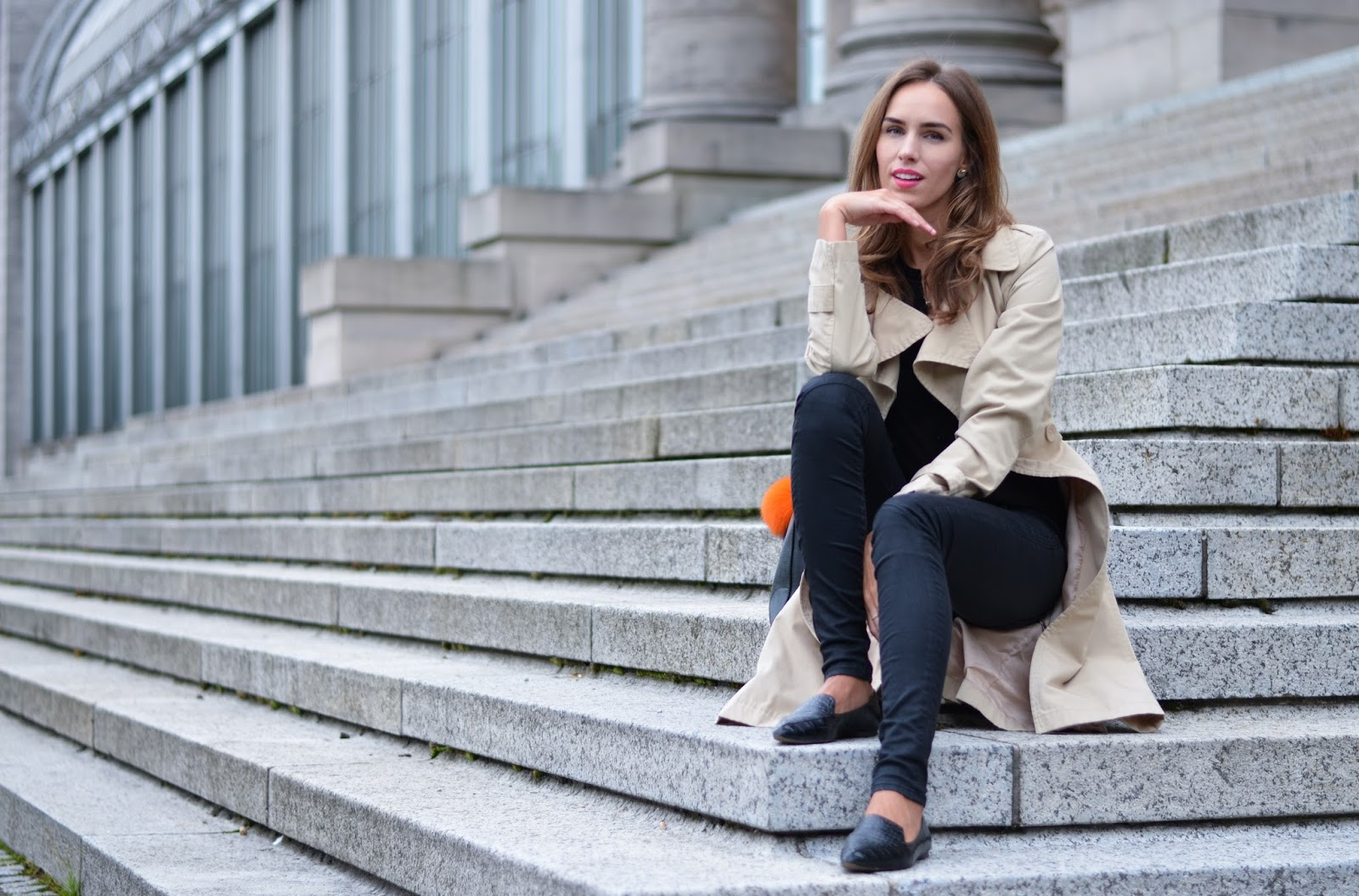 kristjaana mere münchen mode blog