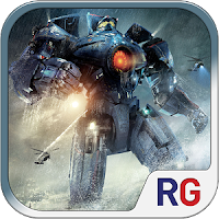Pacific Rim android apk