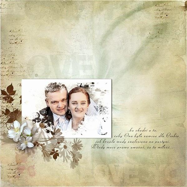 http://2.bp.blogspot.com/-eXB2_KsE3ik/UulkZis-QHI/AAAAAAAAG60/mqZRzyLrf2Y/s1600/walentynkowa.A.jpg