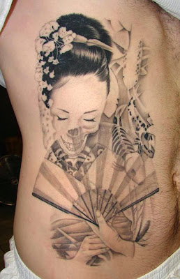 Tattoo Ideas for Women 04