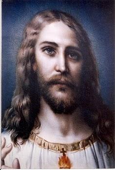 MENSAJES DE JESÚS CLIC EN LA IMAGEN