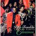 Kirk Franklin Album - 1995 - And The Family Christmas