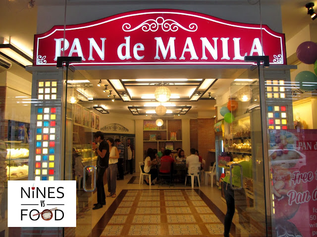 Nines vs. Food - Pan De Manila Pan De Donut-1.jpg