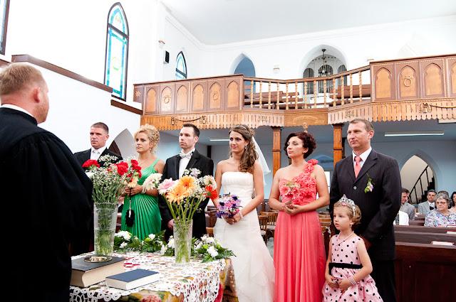 ddanciu.ro poze nunta cluj, poze nunta bistrita, alexandra si zoli, ale si zoli, foto nunta, fotografi nunta, fotografii de nunta in cluj, fotografii de nunta in bistrita, poze muzeul etnografic bistrita, poze muzeu bistrita, fotografii muzeu bistrita, alexandra si dan danciu, locatii fotografii nunta Bistrita, trash the dress, ttd, poze nunta cluj, ad photography