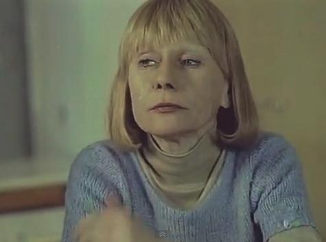 диетолог владимира соловьева