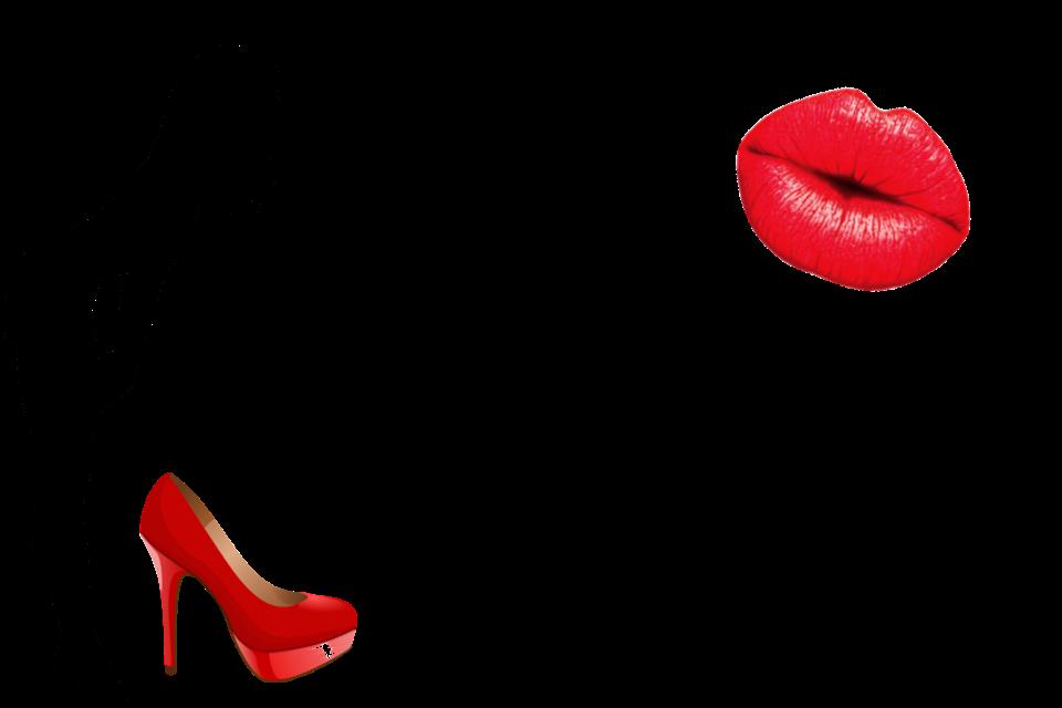 Esencja Kobiecości- czyli lifestylowy blog o życiu, zdrowym odżywianiu i naturalnej pielęgnacji
