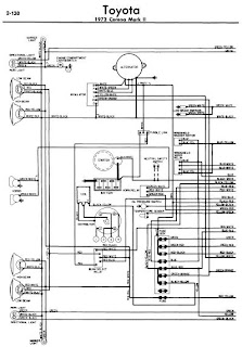 free jeep wiring diagrams html with Toyota Corona Mark Ii 1972 Wiring on Right Hand Drive Jeep Cherokee Serpentine Belt Diagram 1995 as well 2004 Jeep Grand Cherokee Pcm Wiring Harness as well Nissan Altima Headlight Wiring Harness moreover Cherokee Leak Detection Pump Wire Harness besides Buick Wiring Diagrams Online.
