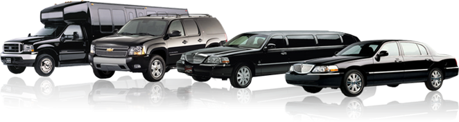 Denver Limo Transportation Service