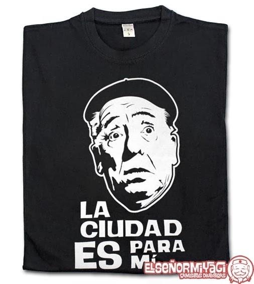 http://www.miyagi.es/camisetas-de-chico/Camiseta-la-ciudad-es-para-mi