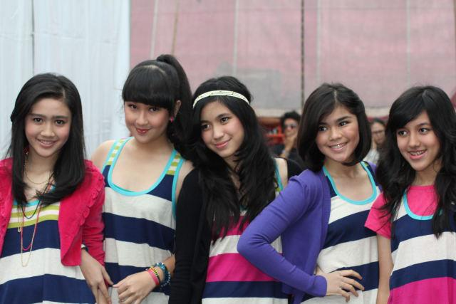 Blink Indonesia