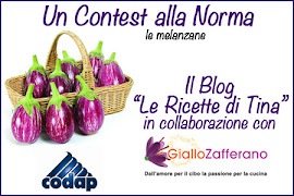 Un Contest alla NORMA