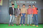 Celkon mobile launch-thumbnail-7