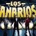 """Divulgado o provável título do remake de """"Los Canários"""""""