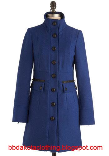 bb dakota clothing, bb dakota apparel, bb dakota coats 4