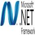 .NET Framework Latest Version (4.5.2),(4.6.1) Free Download