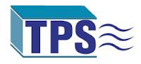 Lowongan Kerja PT Terminal Petikemas Surabaya (TPS ), Vessel Planning Staff - Juni 2013