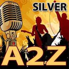 Learn How to Sing Online at A2Z Smart Music Academy review