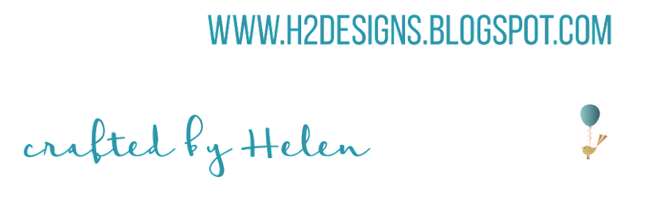 H2 Designs