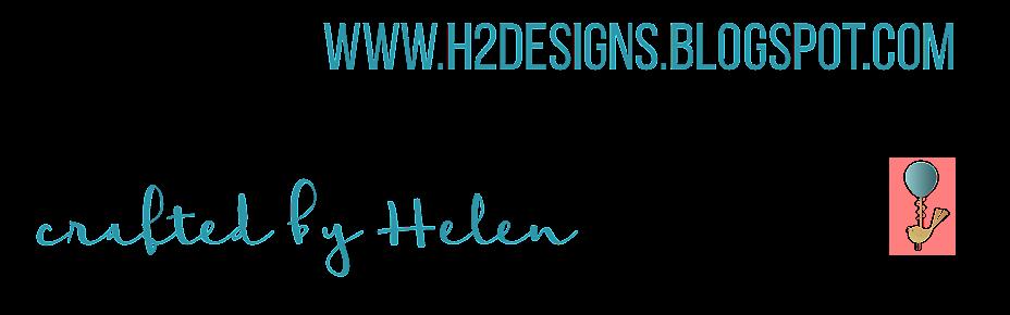 H2 Designs