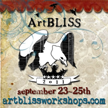 Art Bliss 2011