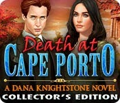 http://wholovegames.com/hidden-object-mac/death-at-cape-porto-a-dana-knightstone-novel-collectors-edition-2.html