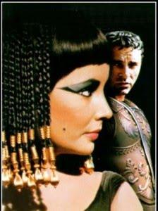 Cleopatra Studio' Show's e Eventos !!