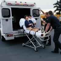 penanggulangan serangan stroke