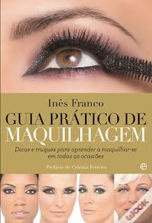 http://www.wook.pt/ficha/guia-pratico-de-maquilhagem/a/id/15984848/?a_aid=4f00b2f07b942