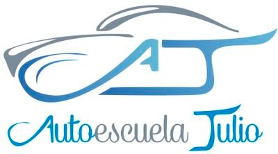 Autoescuela Julio