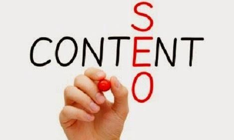 Artikel SEO Yang Paling Baik Untuk Blog