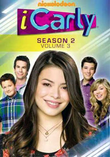 Assistir ICarly 2 Temporada Dublado e Legendado