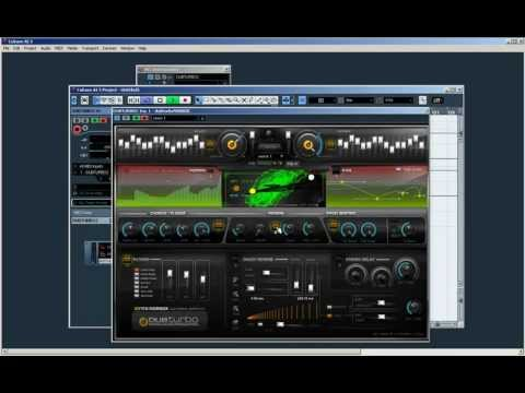 Vannanolan Music Maker Software Free Download For Mac 30 Rock