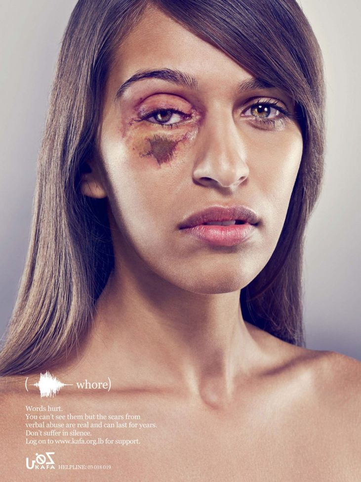 Download this Day Against Violence Women picture