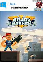 http://renechivas100.blogspot.mx/2014/07/major-mayhem-pc.html