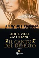 IL nuovo romanzo di Adele V. Castellano!