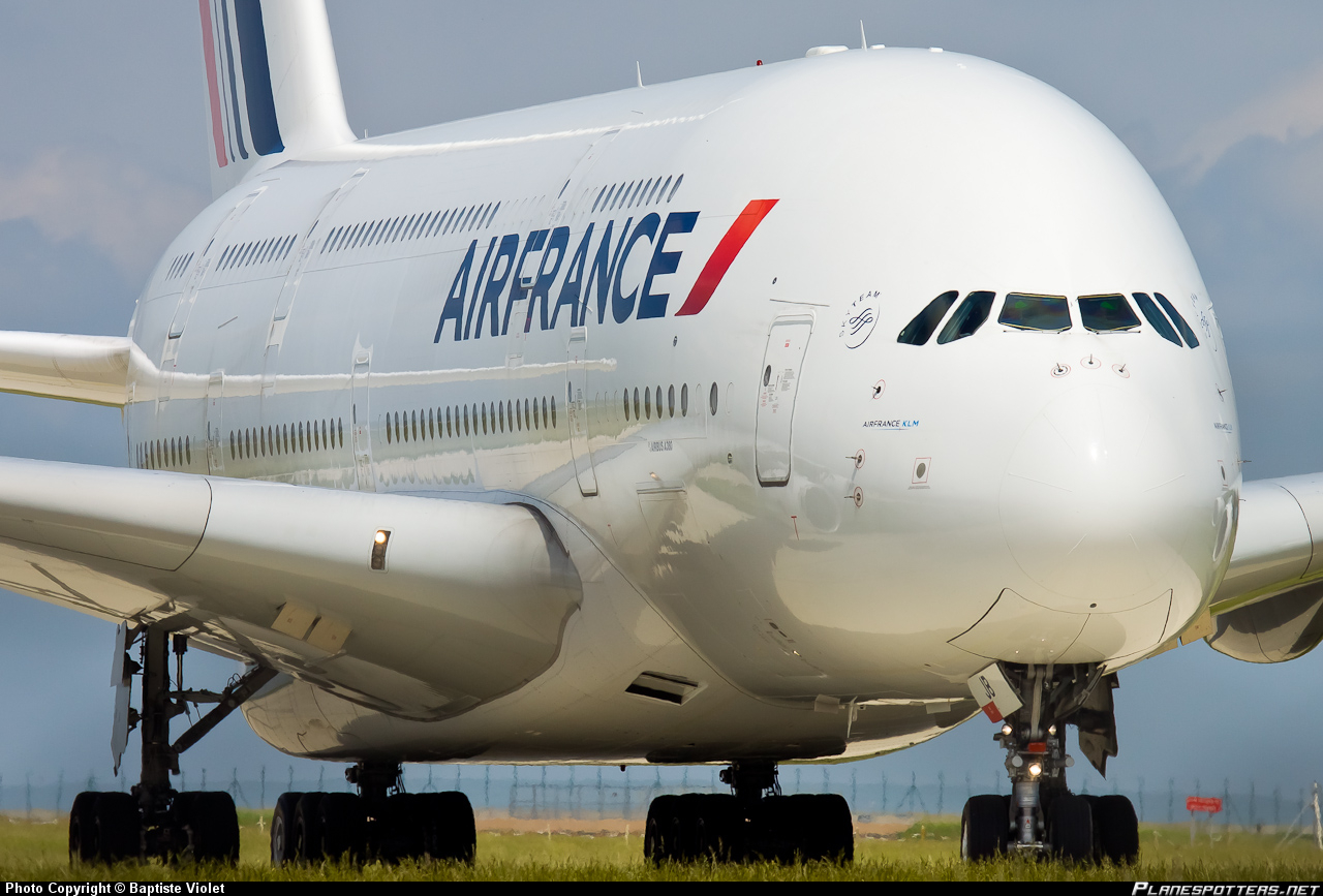 ricky 39 s memoirs the air france a380 takes off for shanghai. Black Bedroom Furniture Sets. Home Design Ideas