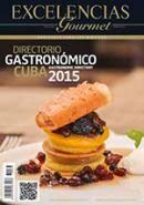Encontrar restaurantes, bares y centros nocturnos en Cuba